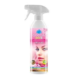 Deodorante per ambienti