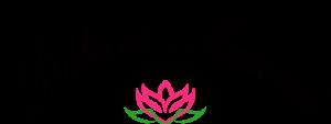 Logo_intestazione_v3_2_loto trasparente_